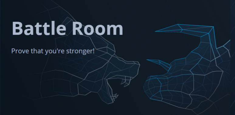 battle-room-0